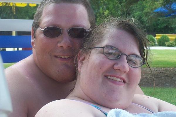 Bryan & Alicia