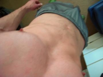 Body_1