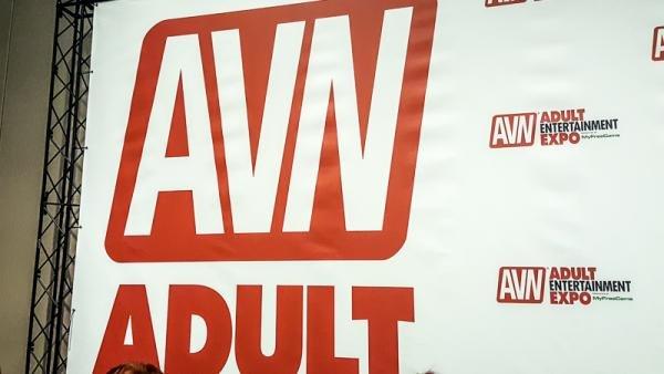 AVN 14