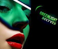 Green Light Secrets NYC