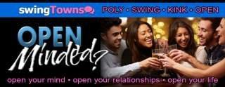 SwingTowns.com